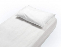 Bedding Protection Product
