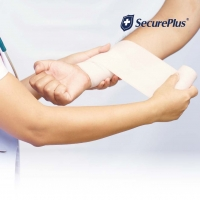 Hygiene and Wound Care