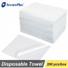 SecurePlus® Disposable Towel