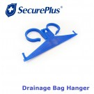 Drainage Bag Hanger                  500 pcs/case             $0.48/pc