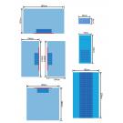 SecurePlus® Sterile Universal pack
