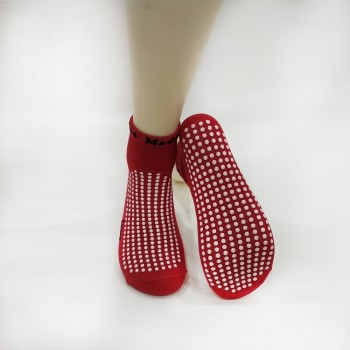 SECUREPLUS® NON-SLIP SOCKS