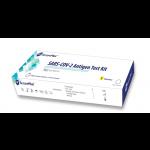 SARS-COV-2 Antigen Test Kit